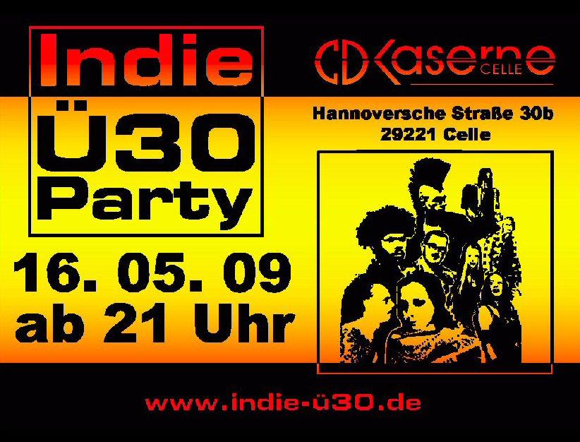 IU30_CD-Kaserne_Celle_web