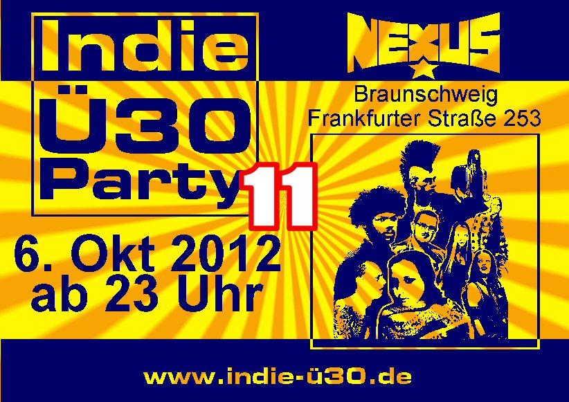 Indie-U30_11strahlen_dblau_zahl_01_WEB