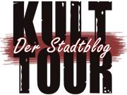 Kult-Tour