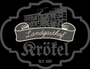 logo_kroekel_www2