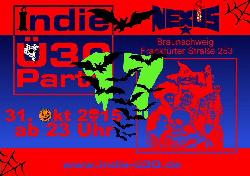 IÜ30 17 web
