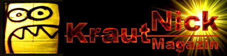 KrautNick